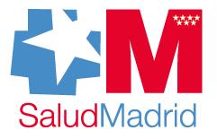 salud-madrid-logo