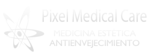 Pixel Medical Care